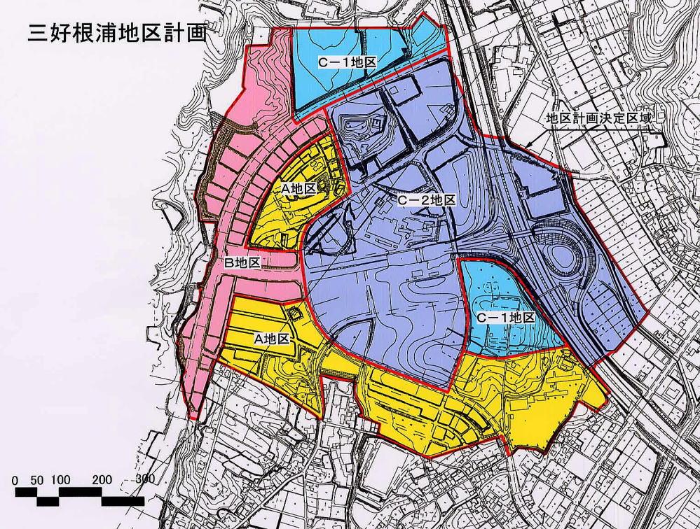 豊田市基本図の提供|豊田市 - city.toyota.aichi.jp