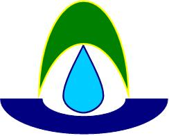 特定 都市 河川 浸水 被害 対策 法
